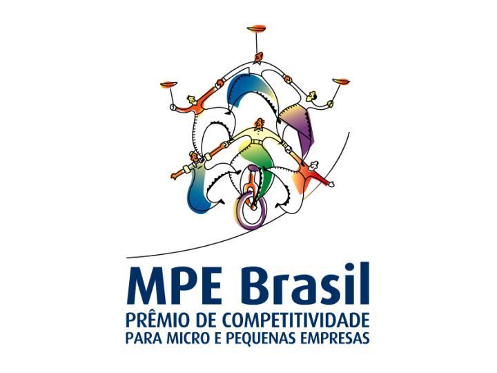 MPE BRASIL 2009