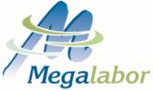 Megalabor - Farmácia de Manipulação
