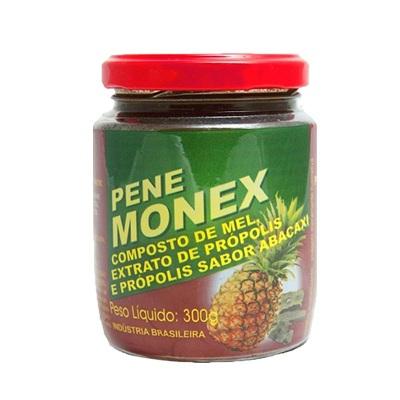 Penemonex 300g